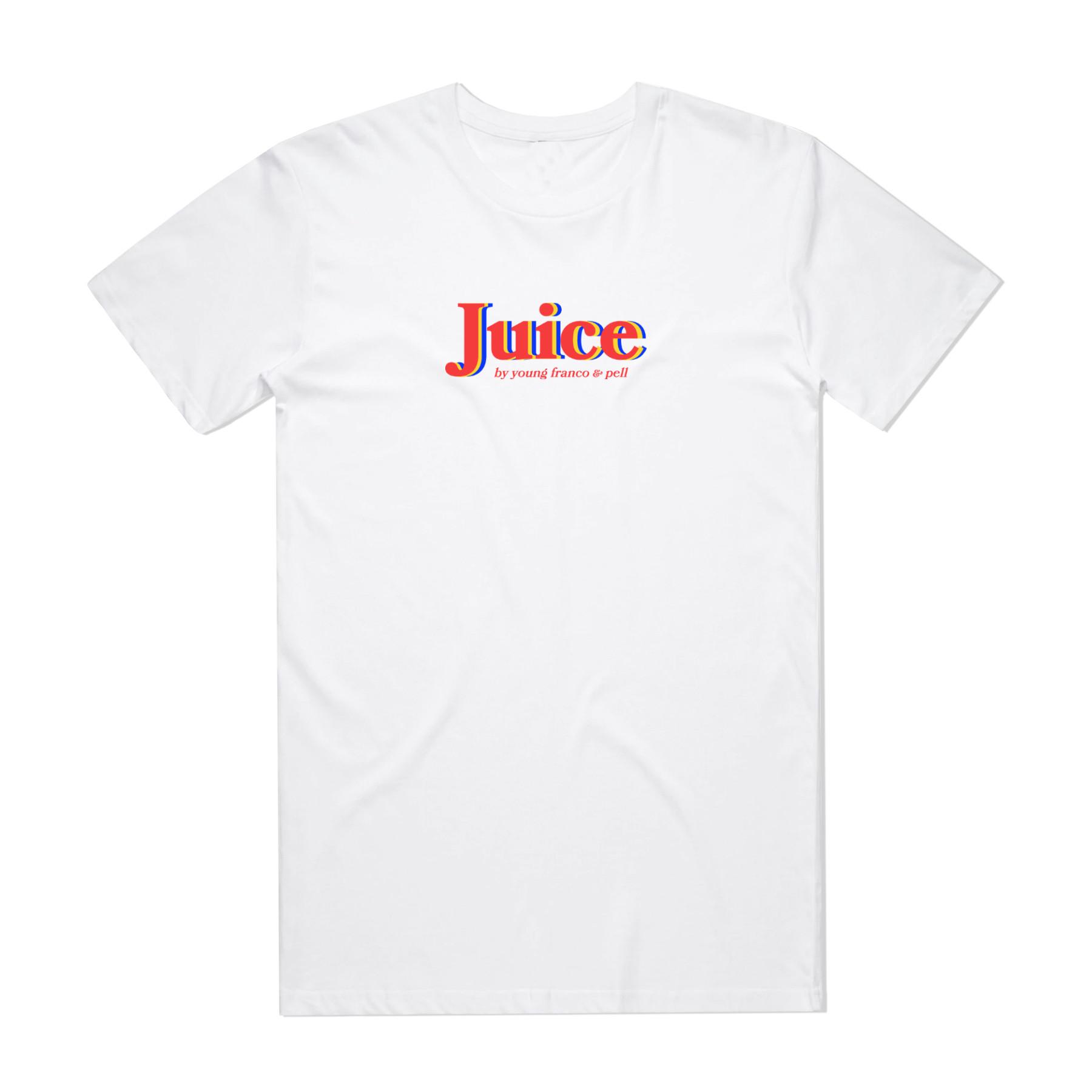 Juice Tee